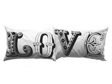 265-3002114-LOVEBLACK_M