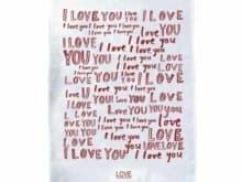 KarinAkesson_lovemedicine_teatowel_01