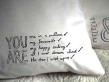 lovelypillowcases_youare