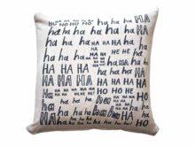035_laughter_cushion_cutout