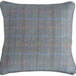 Tweed Cushion 45cm Square