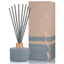 Ted Baker Residence Reed Diffuser Fig & Olive Blossom