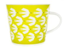 Scion Pajaro Citrus Mug Standard 350ml