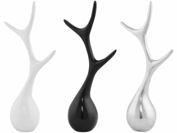 Kokoon Horn Contemporary Jewellery Tree