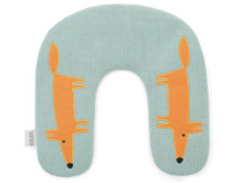 Scion Living Mr Fox Neckwarmer