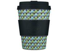 Ecoffee Bamboo Cup Diggi Do 340ml