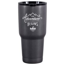 Gentlemens Hardware Travel Coffee Mug 475ml