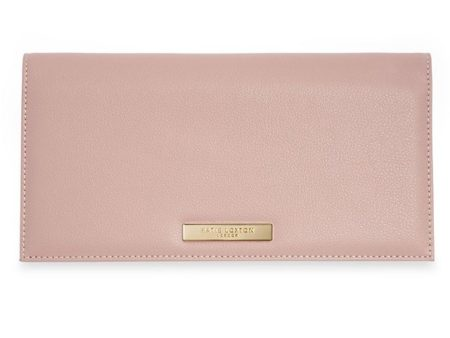 Katie Loxton Secret Message Purse
