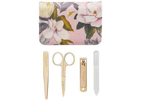 Ted Baker Pink Opal Manicure Set
