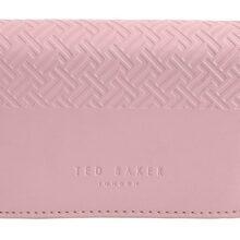 Ted Baker Dusky Pink Manicure Set
