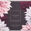Ted Baker Jewellery Pouch Trio Clove Box