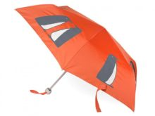 Scion Living Pedro Penguin Umbrella