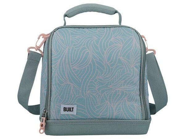 Built NY Mindful Lunch Bag 8 Litre