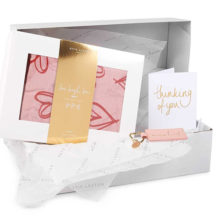 Katie Loxton Thinking of You Large Kindness Box