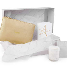 Katie Loxton Kindness Box Relax Large