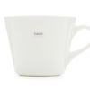 Keith Brymer Jones His and Hers Mugs Pair Hers Mug