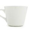 Keith Brymer Jones Back of Mug