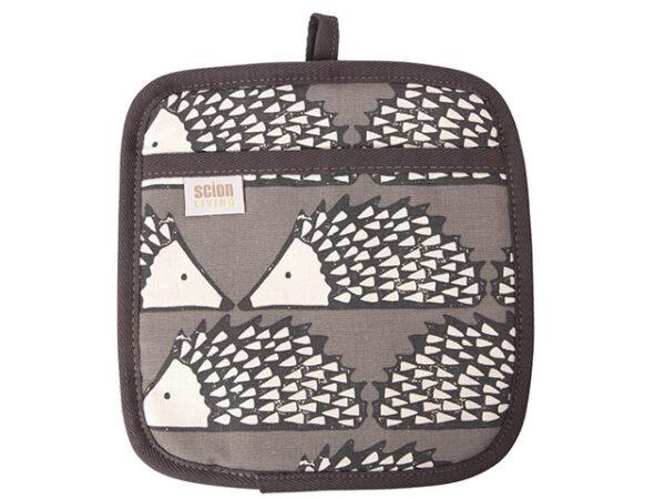 Spike Hedgehog Pot Grab