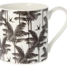 Alice Scott Palm House Mug 350ml