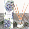 Toasted Crumpet Earl Grey and Sweet Hydrangea Diffuser