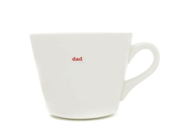 Keith Brymer Jones Mug dad 350ml