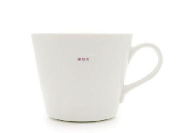 Keith Brymer Jones Mum Mug 350ml