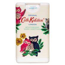 Cath Kidston Hand Sanitiser Magical Woodland
