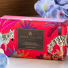 Sara Miller Scented Soap Lifestyle