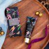 Sara Miller Bamboo Orange Flower, Frangipani & Jasmine Hand Cream Lifestyle
