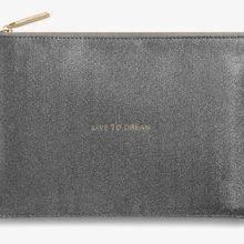 Katie Loxton Time to Dream Perfect Pouch